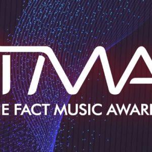 [線上看] 2020 THE FACT MUSIC AWARDS 頒獎典禮轉播-TMA Live 南韓網路電視實況