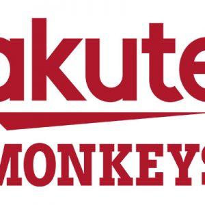 [線上看]樂天桃猿直播-中華職棒網路電視棒球實況 Rakuten Monkeys TV Live