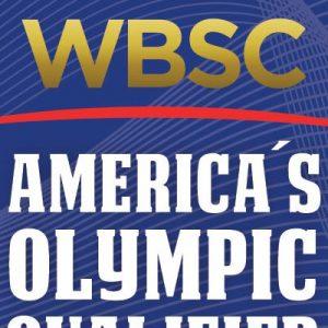 [直播]奧運美洲區棒球資格賽線上看-WBSC Live TV 網路電視實況